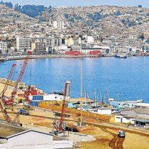 Suprema respalda cruzada de Sharp y declara ilegal permiso de edificación del Mall Plaza Barón de Valparaíso