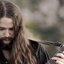 Nano Stern confirmado para participar en Festival WOMAD de Australia y Nueva Zelanda
