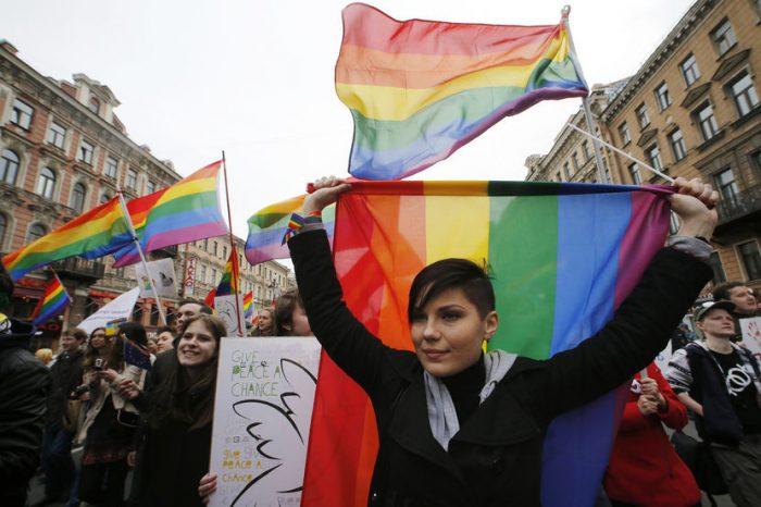 """OTD Chile:  """"Señor Piñera, la identidad trans no es un error"""""""