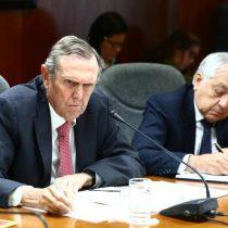 Caso Odebrecht: detienen a empresarios peruanos quienes son recluidos en penal de Lima
