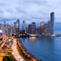 Ya no es Chile, hay un nuevo contendor para el mejor crédito en América Latina