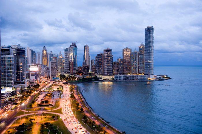 La larga sombra de paraíso fiscal y Odebrecht marcaron a Panamá en 2017