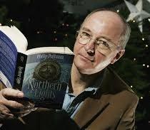 El libro de la oscuridad, un nuevo comienzo para el clásico universo de Philip Pullman