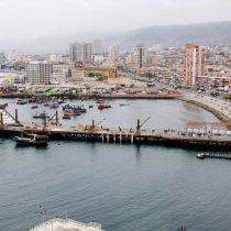 Semana de Arte Contemporáneode Antofagasta, abre convocatoria para su séptima versión