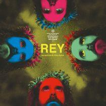Película chilena se sumerge en la historia del Rey de La Araucanía