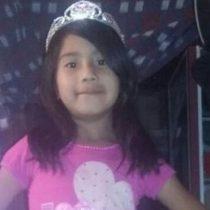 Yuliana Samboní: cómo el brutal asesinato de una niña indígena a manos de un conocido arquitecto enfrentó a dos Colombias
