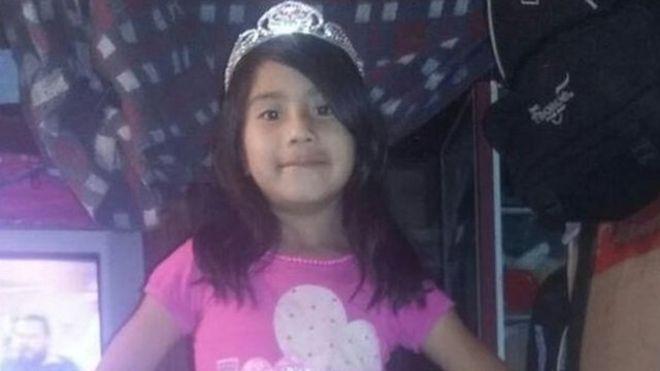 Cómo el brutal asesinato de una niña indígena a manos de un conocido arquitecto enfrentó a la vieja y la nueva Colombia