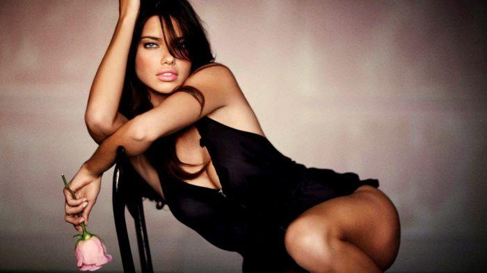 """La modelo de Victoria's Secret que se cansó de los estereotipos: """"No volveré a quitarme la ropa por una causa vacía"""""""