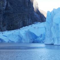 ¡Se buscan Goles!: Por un Chile con agua disponible para todos
