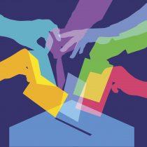 Invertir en la región: transitar entre los fundamentos y la política