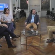 [VIDEO] Análisis El Mostrador IV: los resultados de la segunda vuelta y el triunfo de Sebastián Piñera