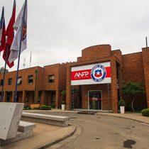 El faul de la elección en la ANFP: Uauy versus Eguiguren, una pelea que cobra relevancia 20 años después