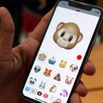 Apple pide disculpas por ralentizar los iPhone