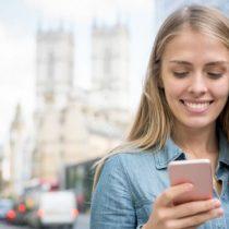 4 apps gratuitas para ahorrar datos en tu celular