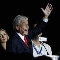 Bachelet vs. Piñera: Las dudas sobre sus intenciones de terminar con la era de la termoelectricidad a carbón