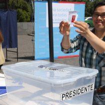 """Gobierno difunde nuevo video de la campaña del voto asistido """"Tu Voto, Tu Derecho"""""""