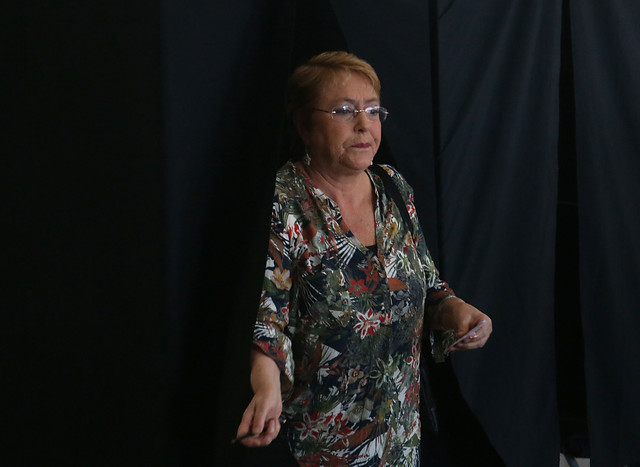 Gobierno critica a Bachelet y personalidades que firmaron carta en apoyo a Lula