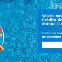 BBVA Chile afianza su liderazgo digital con 'Firma Online' para créditos de consumo