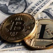 Reino del bitcoin trae problemas al aparato de defensa de EE.UU.