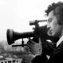 Cineteca Nacional de Chile dictará Taller de Apreciación Cinematográfica en su 8º Festival