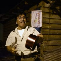 12 horas de silencio rotas por cacerolazos: así revive Honduras los toques de queda en plena tensión por los resultados de las elecciones