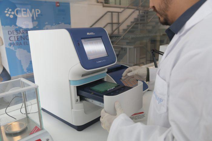 Tesis en la industria de la salud: la nueva opción para desarrollar investigación científica