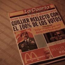 [VIDEO] ¿Chilezuela o Chilemania?: los