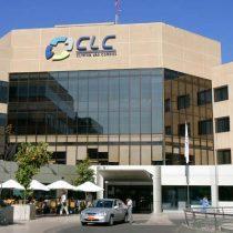 Clínica Las Condes desvincula a jefe de oncología por denuncia de acoso sexual a paciente