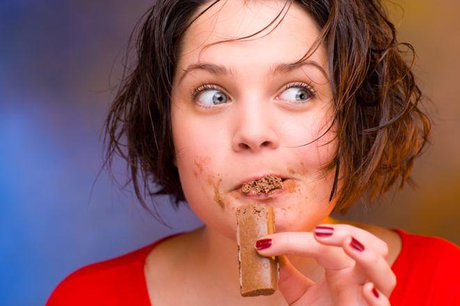 5 alimentos que quizás te sorprenda que sean beneficiosos para hacer ejercicio