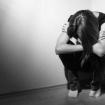 Preocupante: cómo el bullying y el ideal de belleza acomplejan cada vez más a las niñas y jóvenes chilenas