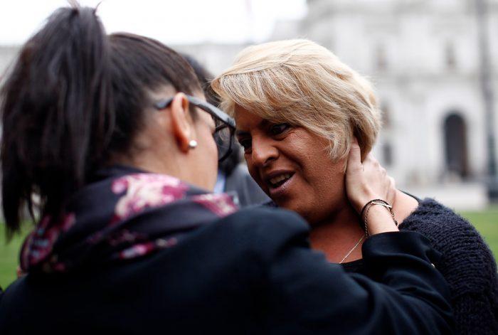 Ley Zamudio: Suprema acoge demanda contra alcaldesa de Lampa por trato discriminatorio a concejala transgénero