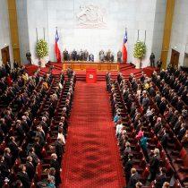 Chile 2018: un presidencialismo de minorías