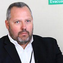 Caso Caval: Tribunal de Rancagua deja en suspenso hasta el lunes decisión sobre sobreseimiento de Sebastián Dávalos