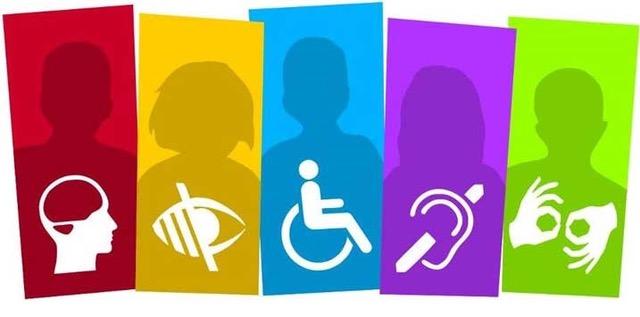 En el Día Internacional de la Discapacidad, es momento de reflexionar