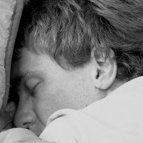 Trastornos del sueño en pandemia
