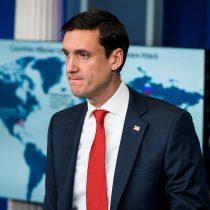[VIDEO] Estados Unidos acusa a Corea del Norte de estar detrás del ataque cibernético WannaCry