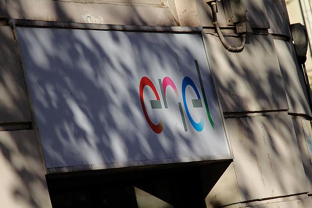 Trabajadores de Enel Chile rechazan propuesta de la empresa y anuncian huelga a partir del 2 de enero