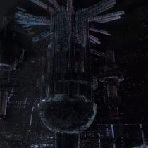 [VIDEO] Star Wars: dos fanáticos recrean la construcción completa de la Estrella de la Muerte