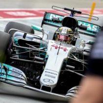 La Fórmula Uno confirma calendario de 21 carreras para 2018