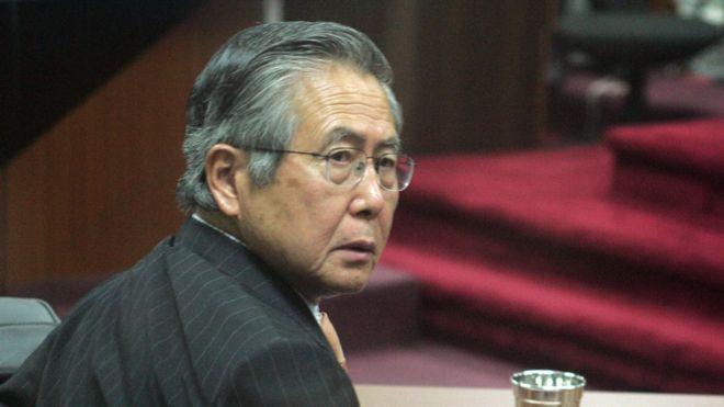Polémico indulto en Perú: ¿cómo fueron las dos matanzas y dos secuestros por los que Alberto Fujimori cumplía una condena de 25 años de prisión?