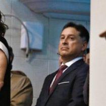 Empresario chileno es citado por comisión Lava Jato del Congreso peruano
