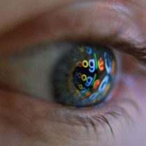 Cómo eliminar lo que Google sabe de ti