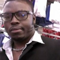 Joven haitiano es asesinado por deber $5 mil a dueño de cité en Conchalí