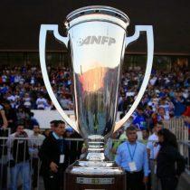 Final de infarto: Colo Colo puede proclamarse este sábado campeón del Torneo de Transición