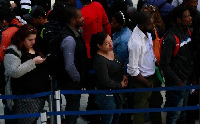 Más allá de Chilezuela: la urgente necesidad de tomar la inmigración como prioridad y con altura de miras