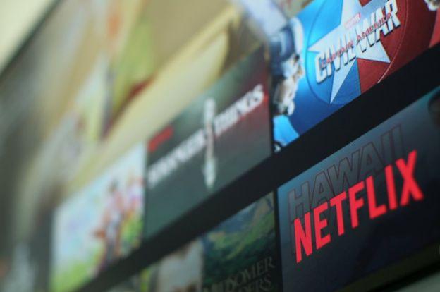 Qué consecuencias tendrá el fin de la neutralidad de internet en EEUU y cómo afectará al resto del mundo