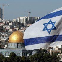 Israel aprueba controvertida ley que define al país como un