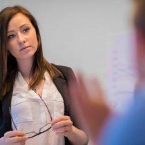 Ciclo de conversaciones sobre el rol de las empresas al enfrentar la crisis COVID-19 desde un enfoque de género