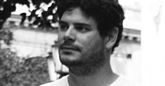 Corte Suprema revisará caso del ex frentista Jorge Mateluna