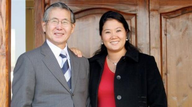 Caso Odebrecht: Keiko Fujimori declara ante fiscal durante cinco horas por presunto financiamiento irregular de su campaña